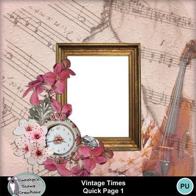 Csc_vintage_times_wi_qp_1