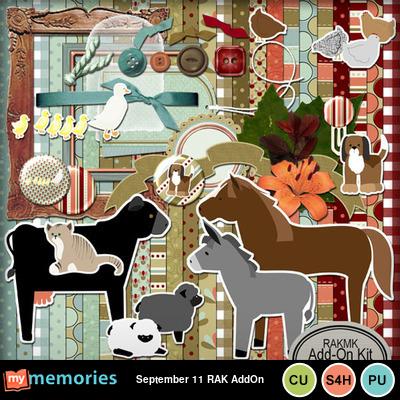 September_11_rak_addon