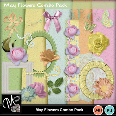 May_flowers