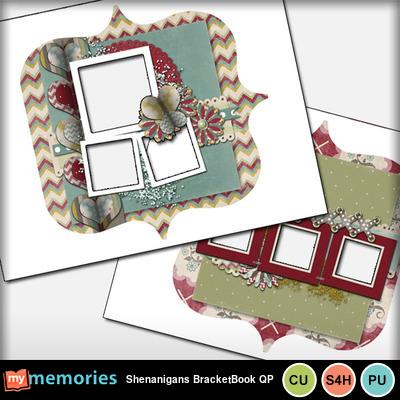 Shenanigans_bracketbook_qp-001
