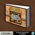 Autumn_essentials_11x8_book-001a_small
