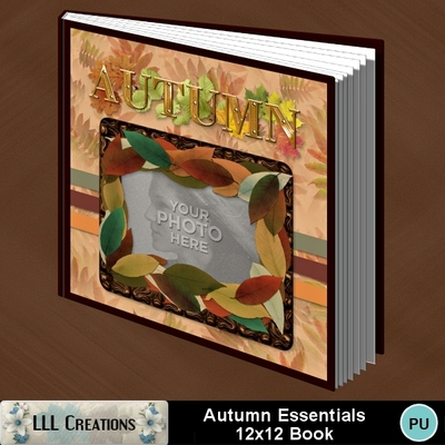 Autumn_essentials_12x12_book-001a