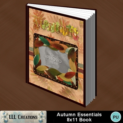 Autumn_essentials_8x11_book-001a