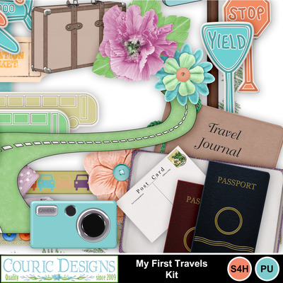 My-first-travels-kit-6