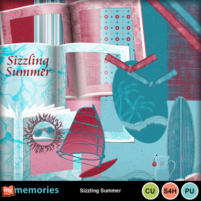 Sizzling_summer