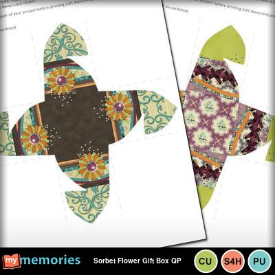 Sorbet_flower_gift_box_qp-001