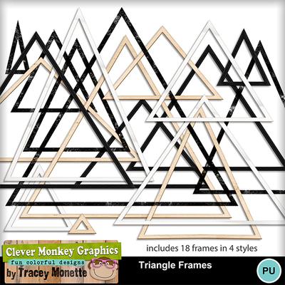 Cmg_triangle-frames-prevmm