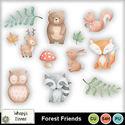 Wdcuforestfriendscapv_small