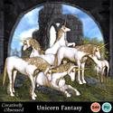 Unicornkit600px_small