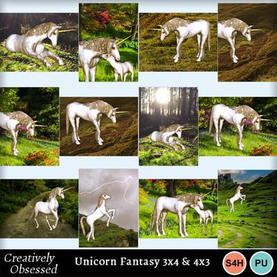 Unicornfantasy600px