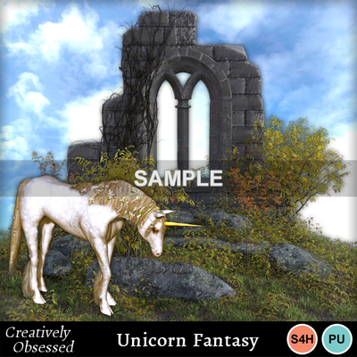 Unicornkitsample1