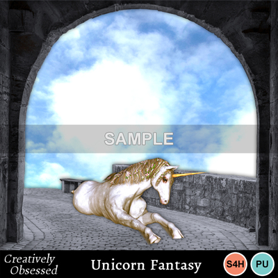 Unicornkitsample2