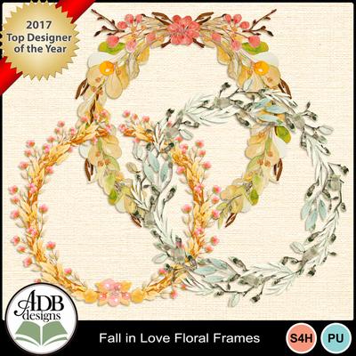 Fallinlove_frames