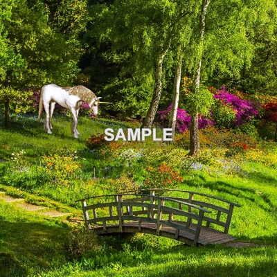 Unicornpapersample-001