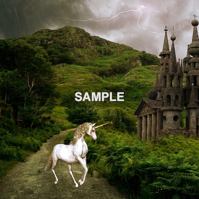 Unicornpapersample-002