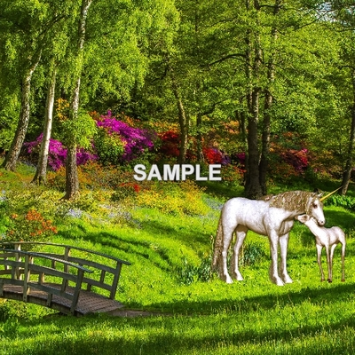 Unicornpapersample-003