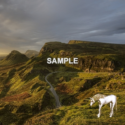 Unicornpapersample-005