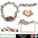 Mothers-day-clusters_small