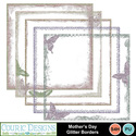 Mothers-day-glitter-borders_small
