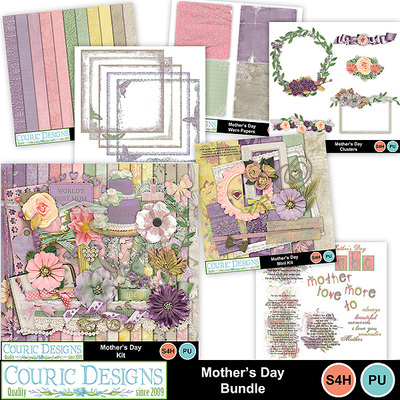 Mothers-day-bundle