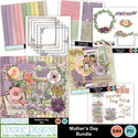 Mothers-day-bundle_small