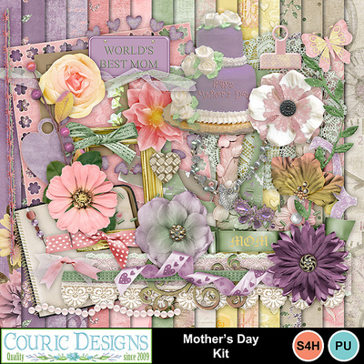 Mothers-day-kit