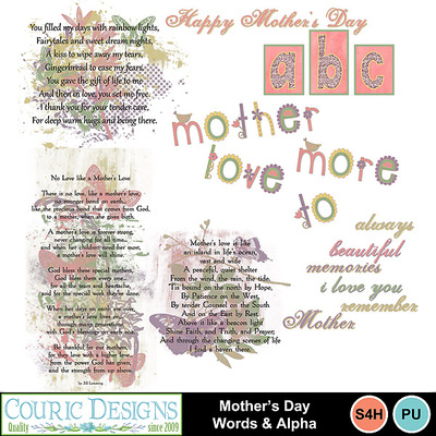 Mothers-day-words-alpha