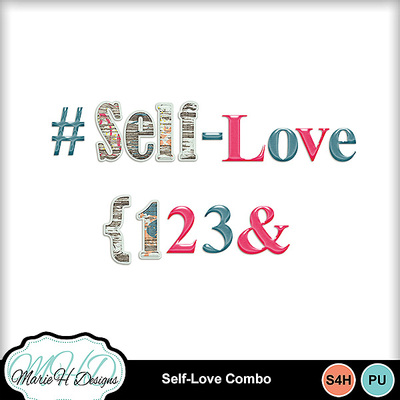 Self_love_combo_03