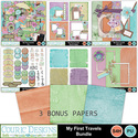 My_first_travels_bundle_small