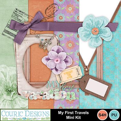 My_first_travels_mini_kit