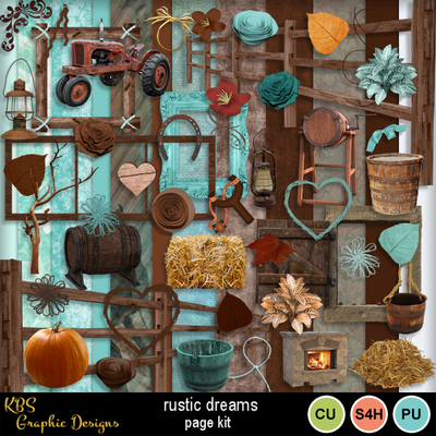 Rustic_dreams_page_kit_preview_600