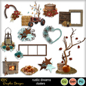 Rustic_dreams_cluster_preview_600_small