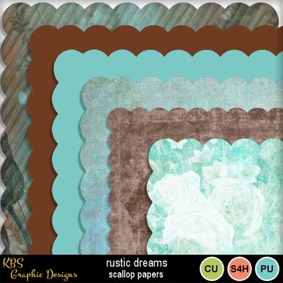 Rustic_dreams_scallop_paper_preview_600