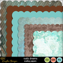 Rustic_dreams_scallop_paper_preview_600_small