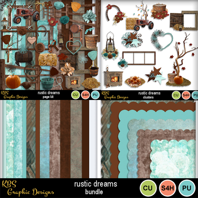 Rustic_dreams_bundle_preview_600