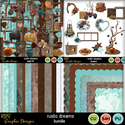 Rustic_dreams_bundle_preview_600_small