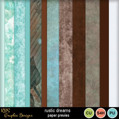 Rustic_dreams_paper_preview_600