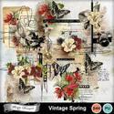 Pv_vintagespring_embe_florju_small