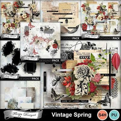 Pv_vintagespring_bundle_florju