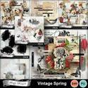 Pv_vintagespring_bundle_florju_small