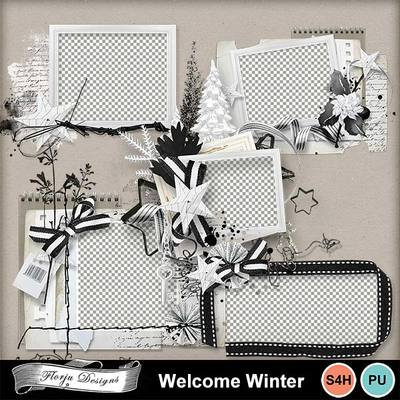 Pv_welcomewinter_clusters_florju