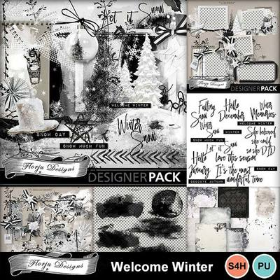 Pv_welcomewinter_bundle_florju
