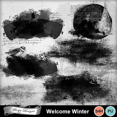 Pv_welcomewinter_masks_florju
