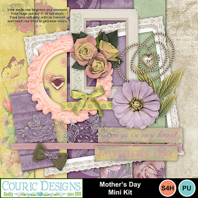 Mothers_day_mini