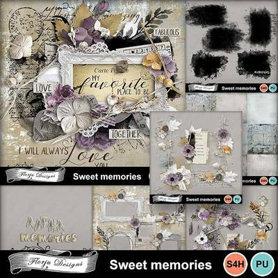 Florju_pv_sweetmemories_bundle