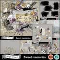 Florju_pv_sweetmemories_bundle_small