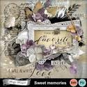 Florju_pv_sweetmemories_kit_small