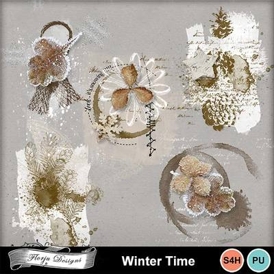 Pv_wintertime_accents_florju