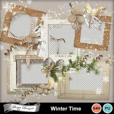 Pv_wintertime_clusters_florju