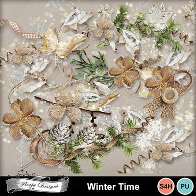 Pv_wintertime_embellishments_florju